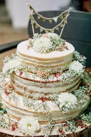 originelle hochzeitstorten 354 best hochzeitstorten images on cakes eat cake and