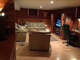 calgary basement suites for rent calgary basement suite rental
