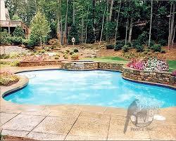 20 best pool deck paint colors images on pinterest pool decks