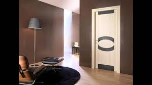 Latest Room Door Design by Room Door Design Youtube