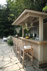 Patio Plans And Designs by Creative Outdoor Spaces And Design Ideas