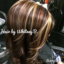 hairstyles for women over 50 with low lights best 25 brown low lights ideas on pinterest low lights brown