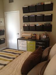 Office Guest Bedroom - simple home office guest room combo ideas 21 regarding inspiration