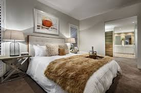 Bedroom Design 2014 Cozy Master Bedroom Designs You Could In Your Home