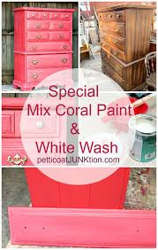 coral color bedroom furniture mix red u0026 yellow paint to make