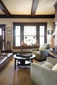 craftsman homes interiors pin by maryjane on bungalow craftsman details