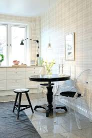 kitchen tables for sale near me cheap dining room tables large size of kitchen redesign dining table