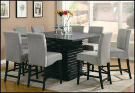 granite dining table set granite dining room table and chairs table granite dining tables for