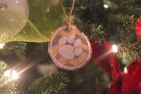 grits u0026 giggles embroidered christmas ornaments