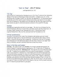 College admission essay format Design Synthesis format for college application essaycollege admission essay format example  college english essay examples english example essay