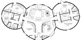 hobbit hole floor plan hobbit hole house floor plans best real hobbit hole house at