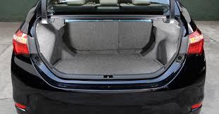 Common Corolla 2015: Belo, confiável e bom no mercado de seminovos. @KY73