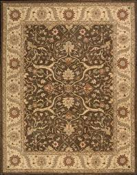 Carpets Rugs 116 Best Carpets Rugs Images On Pinterest Carpets Area Rugs And