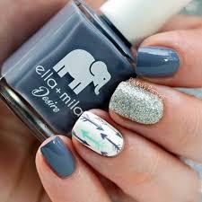 best 25 claw nails designs ideas on pinterest acrylic nail art