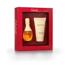 Gift Sets For Women Halston 2 Piece Fragrance Gift Set For Women
