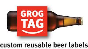 make your own labels u2013 online beer bottle label maker grogtag