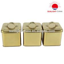 square kitchen canisters wholesale kitchen canisters wholesale kitchen canisters suppliers