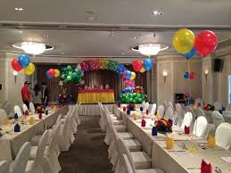 party planner attractive event party planner singapore professional event