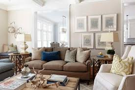 paint colors family room paint colors for living rooms living room