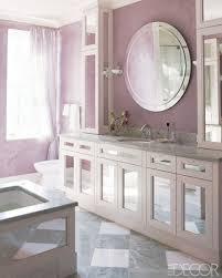 Colorful Bathroom Decor 548 Best Bathrooms Images On Pinterest Bathroom Ideas Bathroom