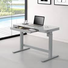 Standing Ikea Desk by Desks Make Your Own Ikea Desk Rolling Desk With Storage Rolling