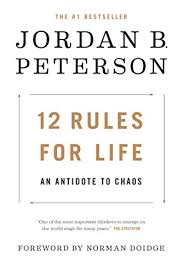 bureau en gros antidote 12 for an antidote to chaos ebook b peterson