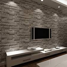 Wallpaper For Living Room Aliexpress Com Buy Beibehang Papel Mural Wallpaper For Living