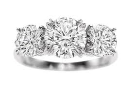 harry winston engagement rings prices harry winston say i do with diamonds the jewellery editor