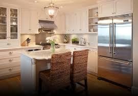 kitchens bunnings design kitchen design your own kitchen alluring create your own kitchen