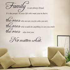 Bedroom Wall Art Words Compare Prices On Decoration Letters Family Online Shopping Buy