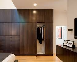 sliding doors for modern master bedroom closet design ideas with