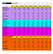 Inventory Tracking Excel Template Inventory Tracking Template 12 Free Excel Word Documents