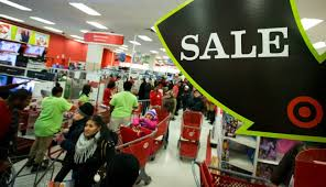 will amazon price match best buy black friday the best and worst price matching policies for holiday shopping