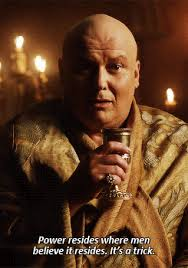 Exactly Gif Why Varys Is The Real Star Of