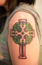 cover up tattoo celtic cross tattoos in search of eternity and