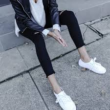 Mix And Chic by Shop Your On Trend Affordable Winter Fashion Online At Urban Sport