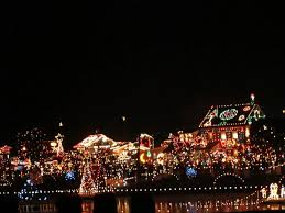 bethlehem pa christmas lights bethlehem christmas lights christmas lights decoration