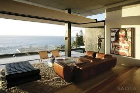 House Design Pictures In South Africa Have A Feel Of A Modern House Design In South Africa With The