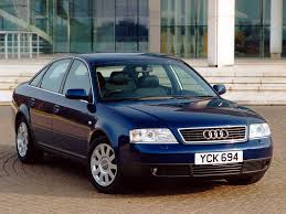 2001 audi a6 review cool 2000 audi a6 54 with car ideas with 2000 audi a6 interior