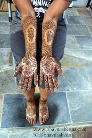 meenakshi u0027s henna hennamd henna dc henna va bhavnashenna