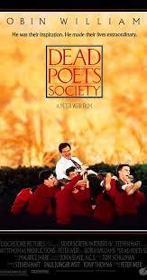 Three Wishes Video 1989 Imdb by Dead Poets Society 1989 Imdb