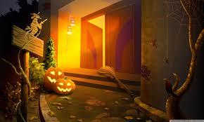 halloween hd wallpapers 1080p wallpapersafari halloween hello
