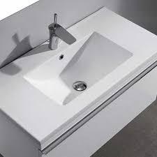 madeli venasca madeli venasca 36 wall hung vanity for ceramic basin venasca 36