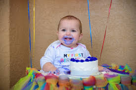 babies and kids scott david photography