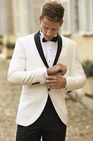 costume mariage blanc costume pour homme mariage costume pour homme hervé mariage
