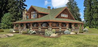 custom log home floor plans wisconsin log homes deerfield log homes cabins and log home floor plans wisconsin