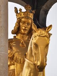 I by Otto I Holy Roman Emperor Wikipedia
