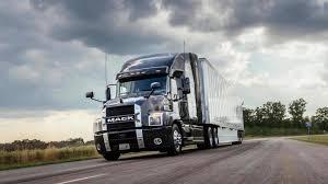 bud light truck driving jobs bruckner s bruckner truck sales