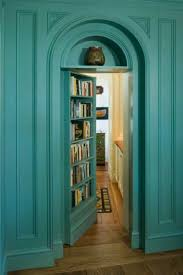 92 best secret room images on pinterest architecture home and