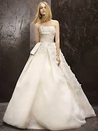 designer wedding dresses vera wang wang wedding gowns sale